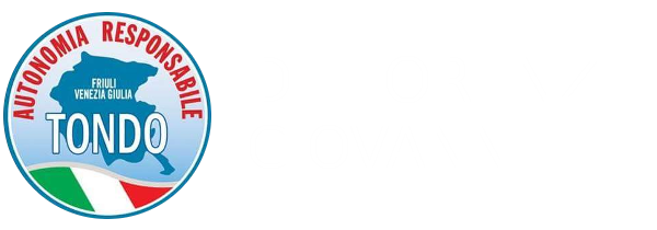 Giovanni DeLorenzi