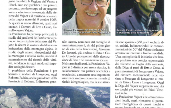 Stampa 5