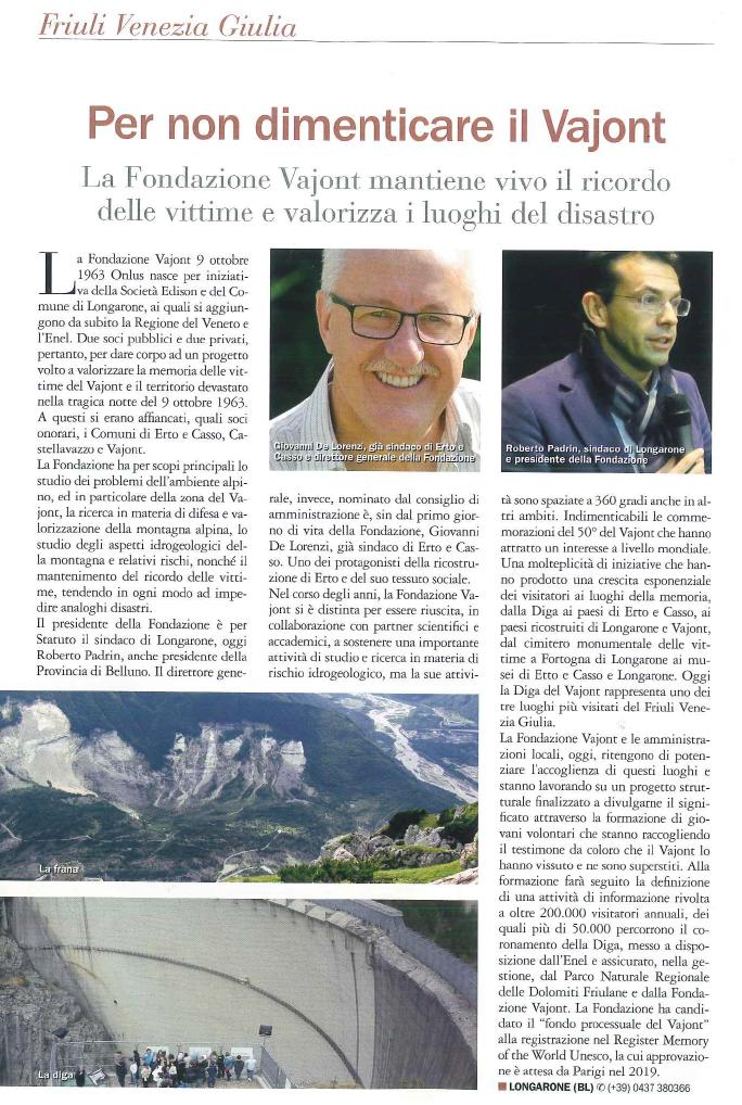 Stampa 5