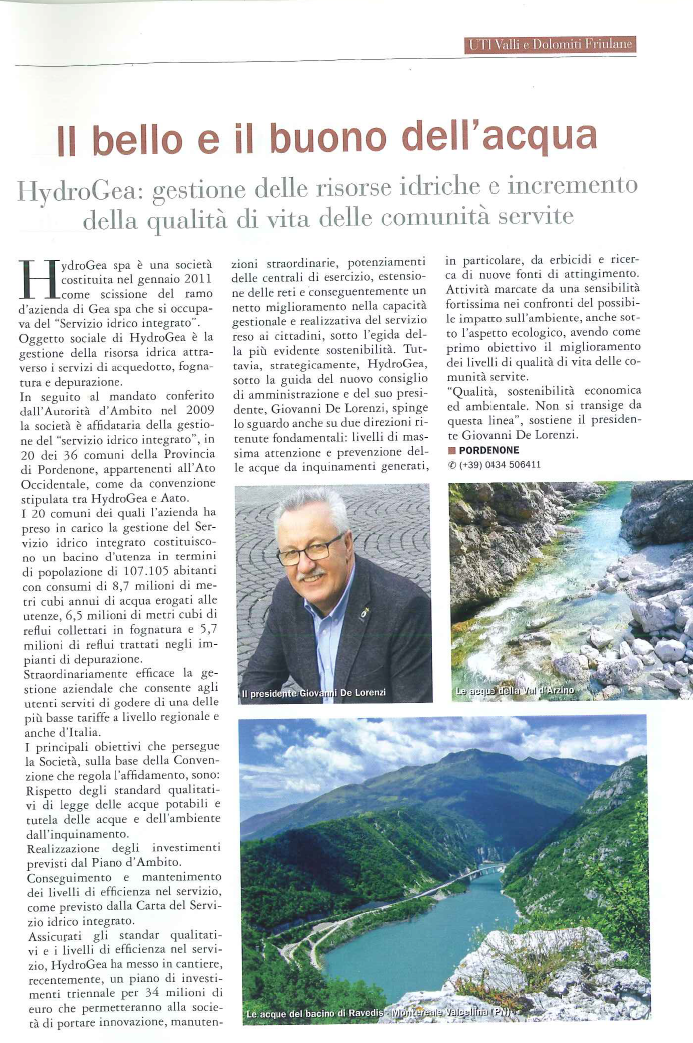 Stampa 6