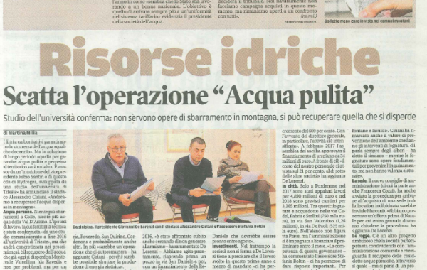 Stampa 3