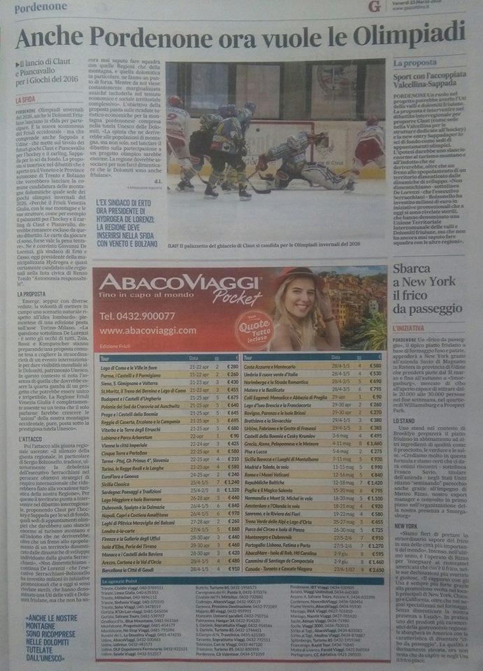 Stampa 2