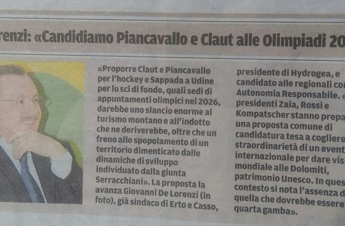 Stampa 4